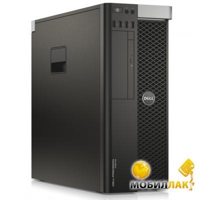 Dell Precision T5610 (210-T5610-MT1) MobilLuck.com.ua 56183.000
