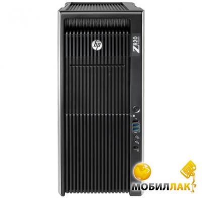 HP Z820 (WM555EA) MobilLuck.com.ua 64708.000