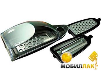 Sinbo STO 6504 MobilLuck.com.ua 119.000