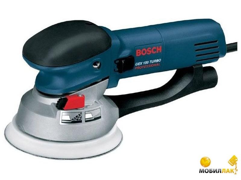 Bosch GEX 150 TURBO (0601250788) MobilLuck.com.ua 8188.000