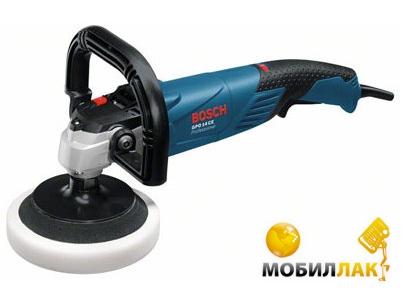 Bosch GPO 14 CE (0601389000) MobilLuck.com.ua 4663.000