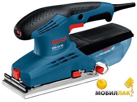 Bosch GSS 23 AE (0601070721) MobilLuck.com.ua 2729.000