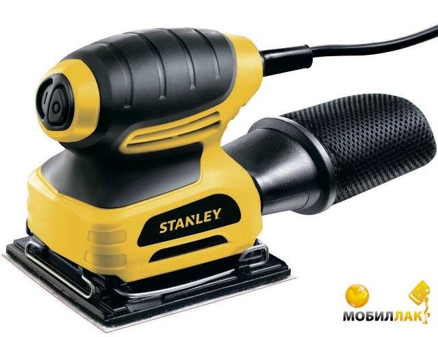 Stanley STSS 025 220 Вт Stanley