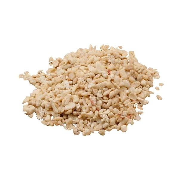 aqua medic Aqua Medic Coral Sand 2-5 мм 25 кг