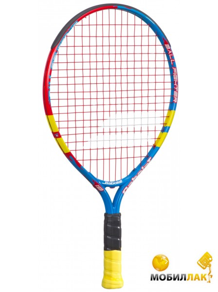 babolat Babolat Ballfighter 19 2015 year 140167/182