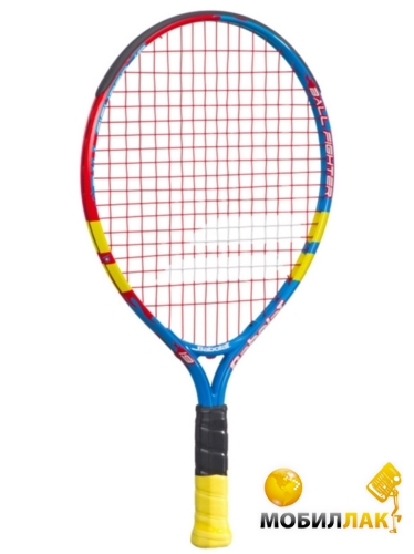 babolat Babolat Ballfighter 19 (2013 year)