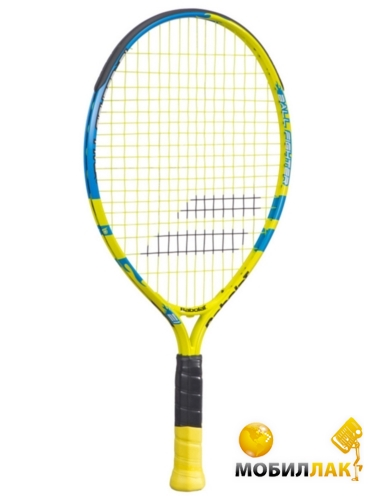babolat Babolat Ballfighter 21 (2013 year)