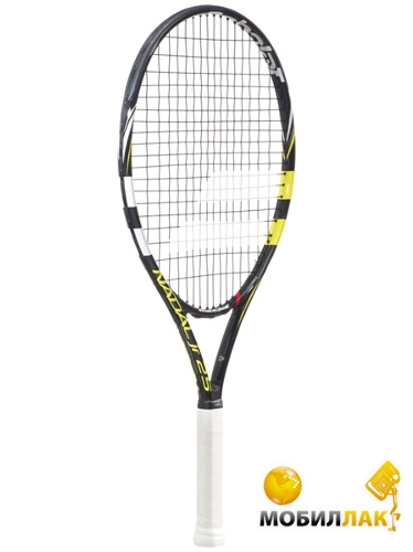 babolat Babolat Nadal Junior 23 (2013 year)