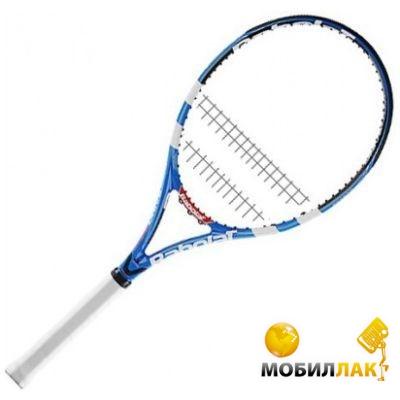 Babolat Ракетка Pure Drive GT grip 4 (101142) MobilLuck.com.ua 2157.000
