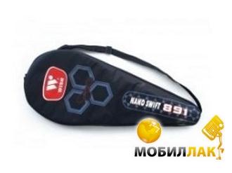 Wish 891 граф Ракетка MobilLuck.com.ua 922.000