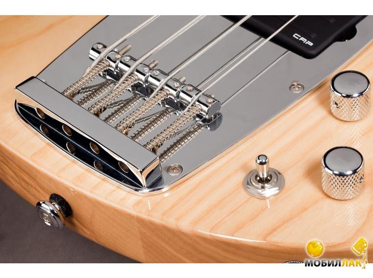 491Бридж для классической гитары своими руками