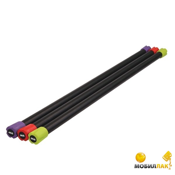 Гимнастическая палка Alex B-ABB-TPR-7K-AM
