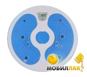 Sprinter Диск Здоровье с ЖК-дисплеем 25040 MobilLuck.com.ua 145.000