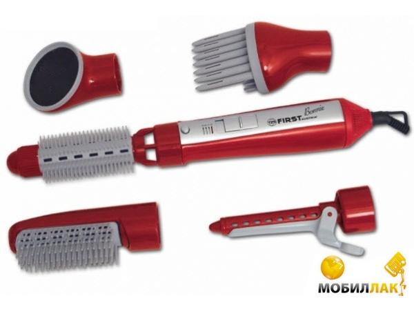 First FA-5651-1 MobilLuck.com.ua 186.000