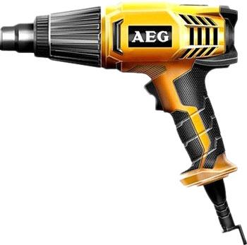 AEG HG 600 VK (4935441035) AEG