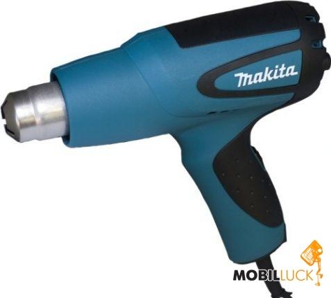 Makita HG5012K MobilLuck.com.ua 928.000