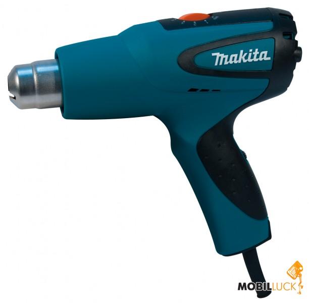 Makita HG551VK MobilLuck.com.ua 1485.000