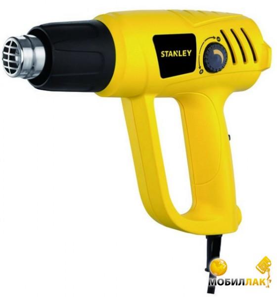 Stanley STXH2000 Stanley