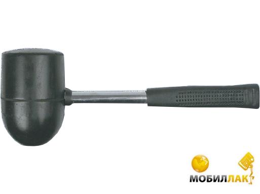Top tools 02A315 MobilLuck.com.ua 38.000