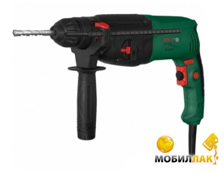 DWT SBH - 850 TS BMC MobilLuck.com.ua 1485.000