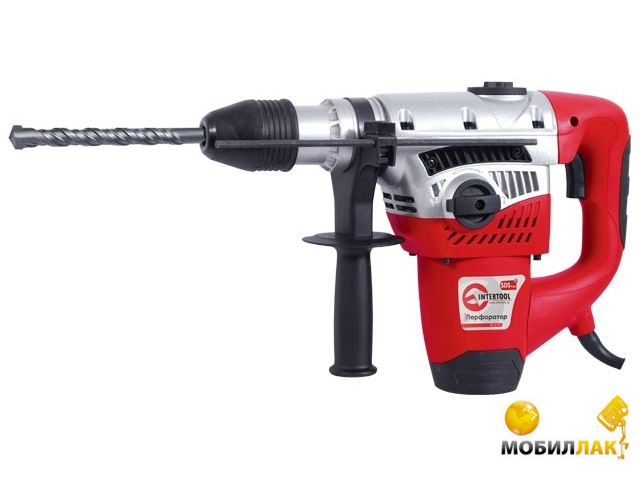 Intertool DT-0195 MobilLuck.com.ua 1710.000