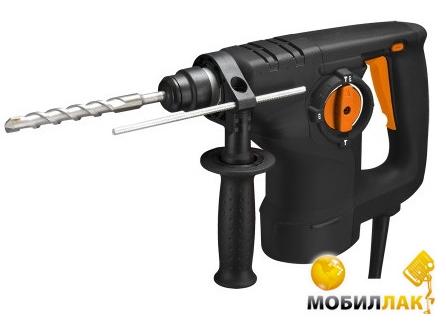 Vertex VR-1412 MobilLuck.com.ua 5426.000