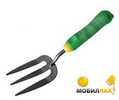 Gruntek 295402325 MobilLuck.com.ua 56.000