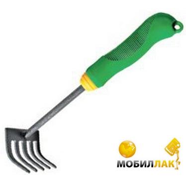 Gruntek 295405280 MobilLuck.com.ua 70.000
