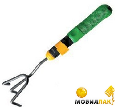 Gruntek 295406400 MobilLuck.com.ua 94.000
