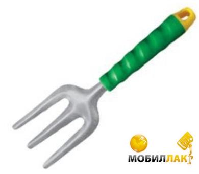 Gruntek 295411285 MobilLuck.com.ua 31.000