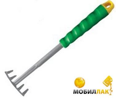 Gruntek 295414320 MobilLuck.com.ua 33.000