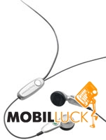 Sony Ericsson HPM-20 MobilLuck.com.ua 67.000