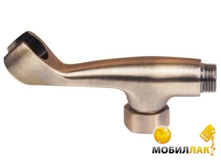 Touch-Z Кронштейн 109 GT Touch-Z