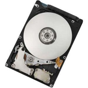Hitachi 2.5 SATA 250GB HGST 5400rpm 8MB (HTS725025A7E630) Hitachi