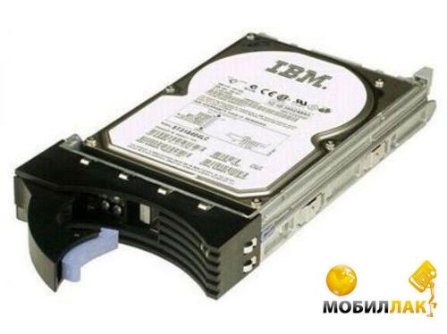 IBM 2.5&quot 1TB 7.2K 6Gb SAS NL HDD(DS3524) MobilLuck.com.ua 8651.000