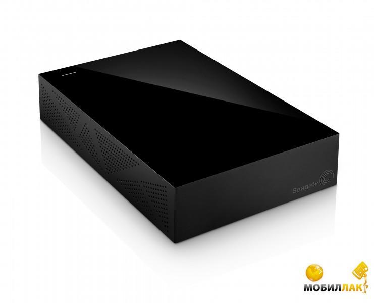 Seagate 3TB 3,5 USB 2.0 (STDT3000200) MobilLuck.com.ua 1902.000