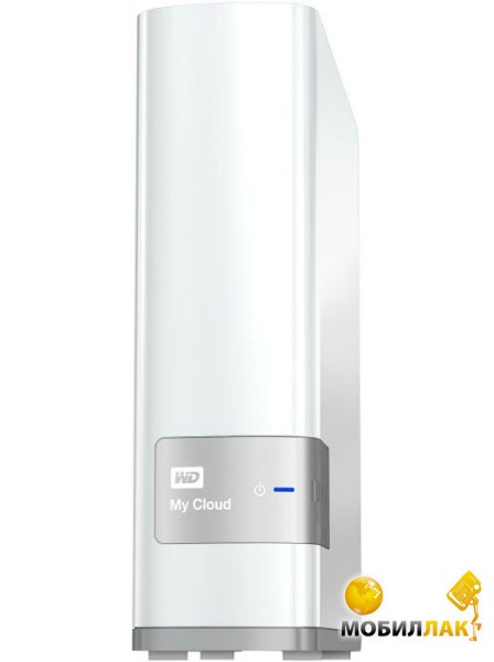 Western Digital WDBCTL0060HWT-EESN Western Digital