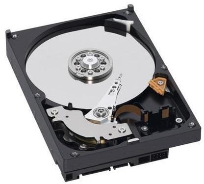 i.norys SATA 500GB 7200rpm 32MB (INO-IHDD0500S2-D1-7232) i.norys