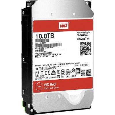 Western Digital 3.5 10 TB(WD100EFAX) Western Digital