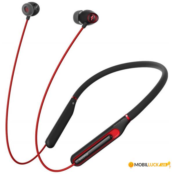 Видеообзор и фото Наушники 1More Spearhead VR BT Headphones Black E1020BT. Купить  Наушники 1More Spearhead VR BT Headphones Black E1020BT. 3a84740bb29f7