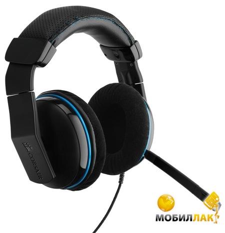 Corsair Vengeance 1300 Analog Headset MobilLuck.com.ua 1198.000