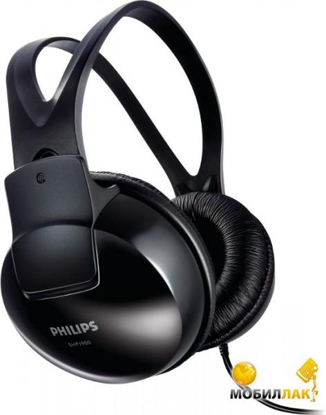 Philips SHP1900/10 Philips