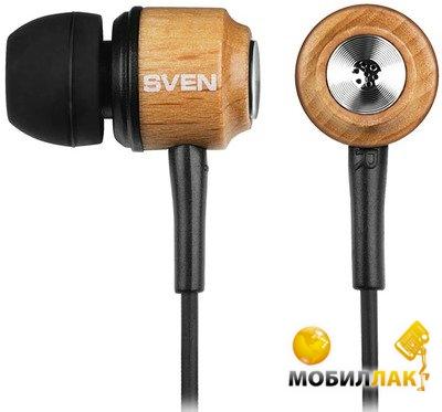 Sven SEB 12 WD wood Sven