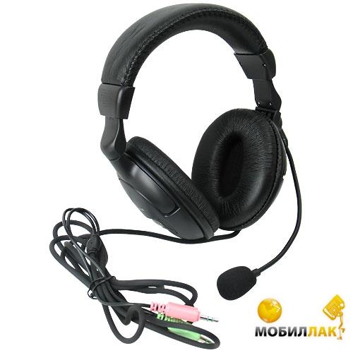 Defender HN-898 MobilLuck.com.ua 104.000