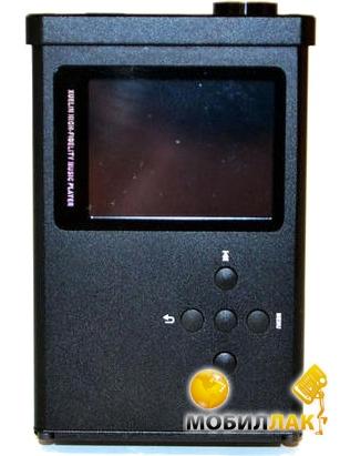 iHifi 960 MobilLuck.com.ua 4659.000