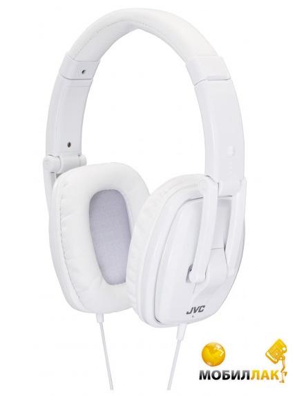 JVC HA-S770-W-E MobilLuck.com.ua 706.000