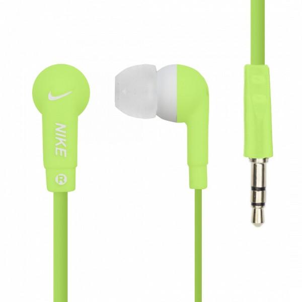 Nike NK-008 Green Nike
