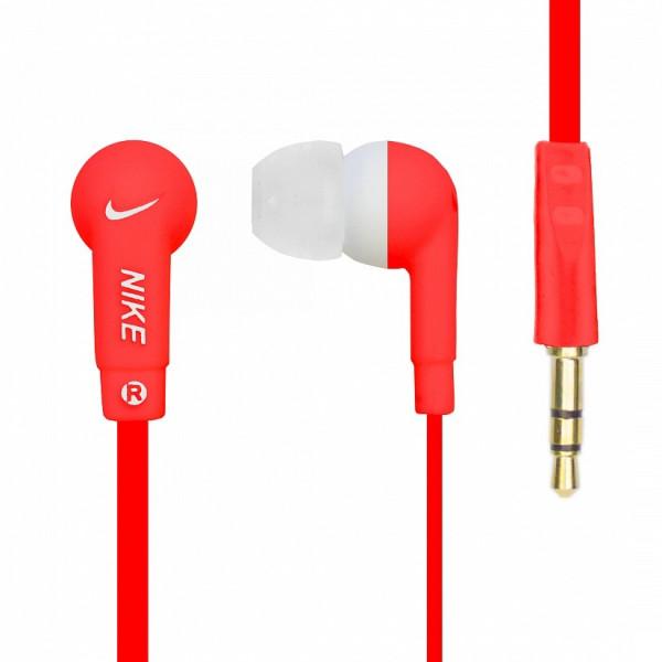 Nike NK-008 Red Nike
