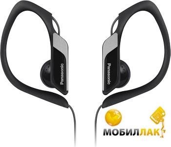 Panasonic RP-HS34E-K Panasonic