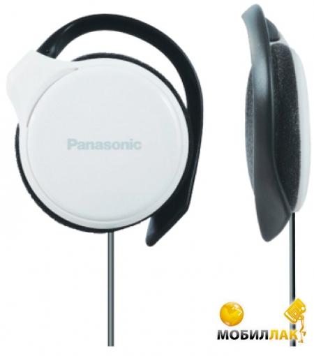 Panasonic RP-HS46E-W (5686066) Panasonic